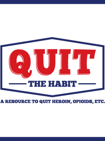 QuitTheHabit.org